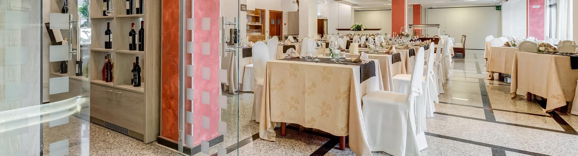 Watch all pictures of Best Western Hotel Rocca Cassino